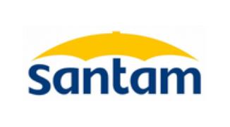 https://www.santam.co.za